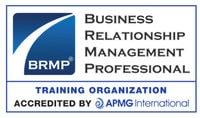 BRM Certification Training