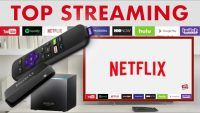 10 Best Media Streaming Devices
