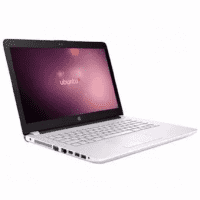 Portatil Hp 14-bs006la Celeron N30604gb1tb14 Blancolin 2