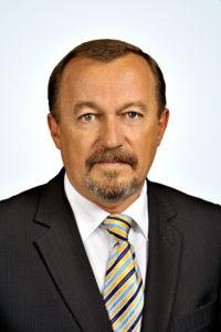 Директор: Исайкин К.В.