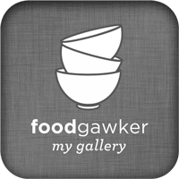 foodgawker: Is It Still Worth It?