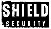 Shield Ltd