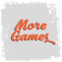 More games