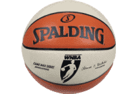 WNBA | Chicago Sky Tickets, Packages & Wintrust Arena Hotels