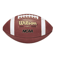 Military Bowl Tickets | Navy-Marine Corp Memorial Stadium Hotels