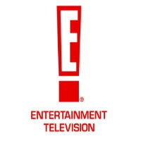 E! ENTERTAINMENT EN VIVO