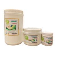 Green Borneo kratom Powder, Green Borneo Kratom Powder, Buy Kratom Online - the evergreen tree |, Buy Kratom Online - the evergreen tree |