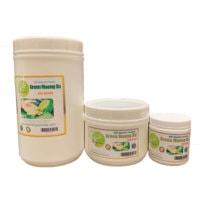 White Borneo kratom, White Borneo Kratom Powder, Buy Kratom Online - the evergreen tree |, Buy Kratom Online - the evergreen tree |