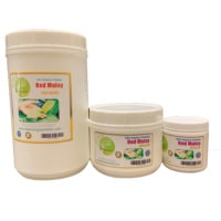 kratom variety, Kratom Variety Combo Pack, Buy Kratom Online - the evergreen tree |, Buy Kratom Online - the evergreen tree |