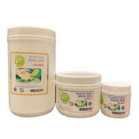 White Malay kratom Powder, White Malay Kratom Powder, Buy Kratom Online - the evergreen tree |, Buy Kratom Online - the evergreen tree |
