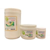 White Vietnam kratom, White Vietnam Kratom Powder, Buy Kratom Online - the evergreen tree |, Buy Kratom Online - the evergreen tree |