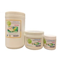 Super Green kratom powder, Super Green Kratom Powder, Buy Kratom Online - the evergreen tree |, Buy Kratom Online - the evergreen tree |