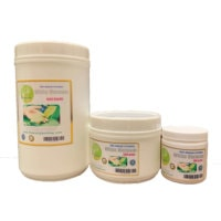 Bentuangie kratom powder, Bentuangie Kratom Powder, Buy Kratom Online - the evergreen tree |, Buy Kratom Online - the evergreen tree |