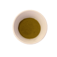 Ultra Enhanced Indo powder, Ultra Enhanced Indo Powder – UEI 3.0% Alkaloid, Buy Kratom Online - the evergreen tree |, Buy Kratom Online - the evergreen tree |