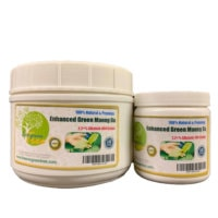 green sapphire kratom extracts, Green Sapphire Kratom Extracts, Buy Kratom Online - the evergreen tree |, Buy Kratom Online - the evergreen tree |
