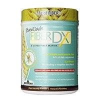 BarnDads-FiberDX