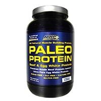 MHP-Παλαιο-Protein-Βόειο κρέας - & - Egg-Λευκό-Protein