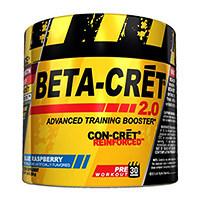 ProMera სპორტული BETA-Crêt