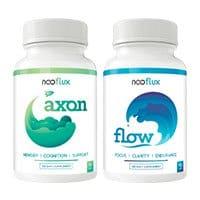 nooflux-άπειρο-στοίβα-νοοτροπική