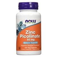 Nyt-Foods-sinkki-Picolinate
