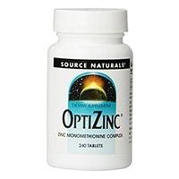 Lähde-Naturals-OptiZinc