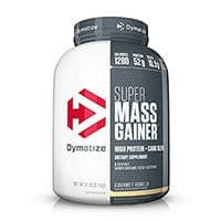 Dymatize-Super-Mass-Gainer