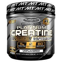 MuscleTech-Platinum-100-Creatina