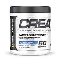 Creatina Cellucor Cor Performance