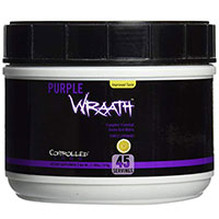 Controlled Labs Roxo Wraath