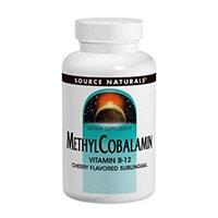 source-Naturals-methylcobalamin-vitamina-b-12