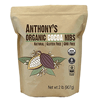 Anthonys-Organic-Cacao-Nibs