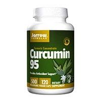 Jarrow-формули-куркумин-95