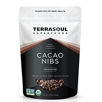Terrasoul-Superfoods-Raw-Organic-Criollo-Cacao-Nibs