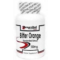 Renevitol Bitter Orange Standardized Extract