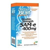 Médicos Best Sam E 400