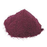 Herbal Island Aronia Berry 4 1 Uittreksel