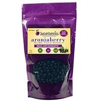 Superbessies Varsvries Aroniaberries