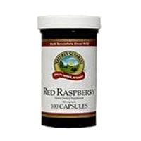 Mulher-Saúde-Care-Red-Raspberry