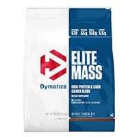 Dymatize Elite Mass Gainer
