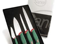 Sanelli coltelli