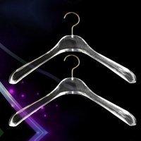 Acrylic hangers 01