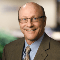 Larry S. Goldberg, DDS, CPA Glass Jacobson Financial Group
