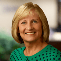 Patty Blotzer Glass Jacobson Financial Group