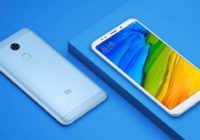 Xiaomi Redmi 5, Download Mode, Fastboot Mode e Recovery Mode