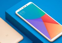 Xiaomi Redmi Note 5, Download Mode, Fastboot Mode e Recovery Mode