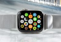 Come abbinare Apple Watch a iPhone XR
