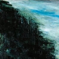 Cy_Twombly_Paradise_Paesaggio1986