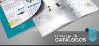 Catálogo Lanpesa