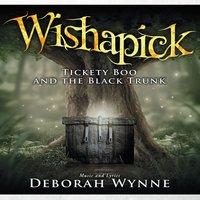 wishapick_albumart_deborahwynne2_200x200