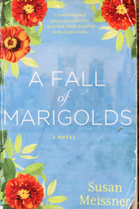 A Fall of Marigolds review